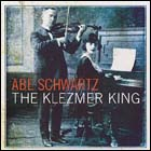 The Klezmer King